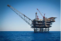 Major gas field discovered in Israel