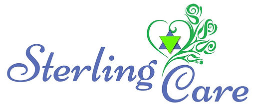 Sterlin Care best kosher assisted living jobs