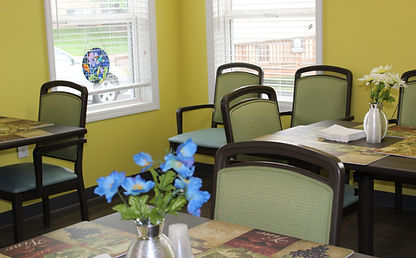 Sterling Care kosher assisted living Baltimore