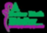 BRB717_Logo.png