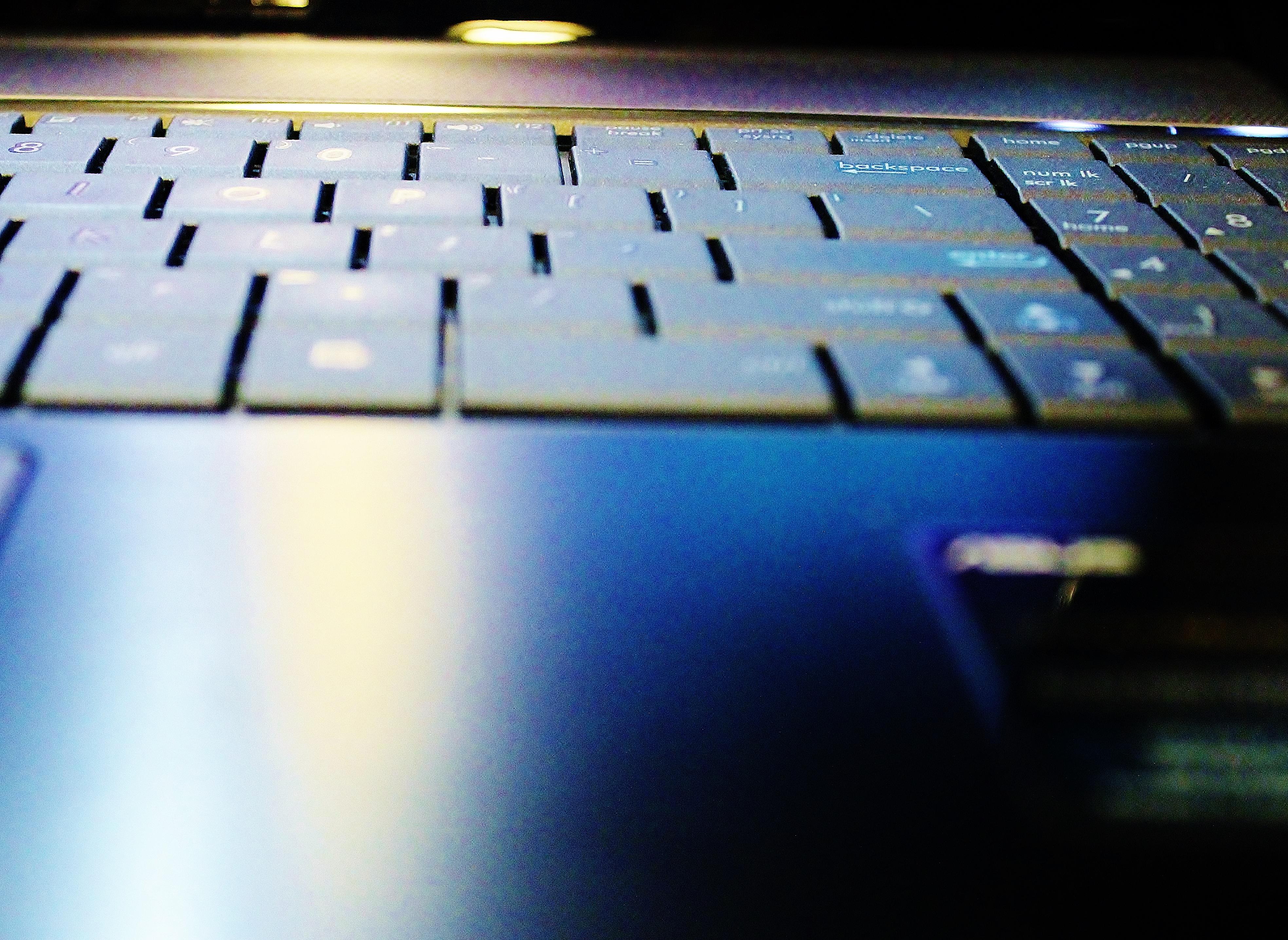 IDF prevents major cyber attack