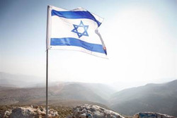 Israel: 38th most prosperous country