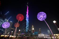 Dubai 2020 Expo is bridge for Israel