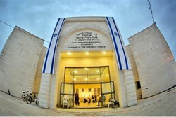 Attendance up at Israeli synagogues