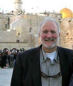 Alan Gross freed from Cuba prison