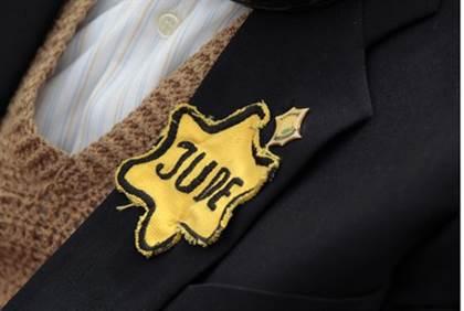 Yellow star.jpg