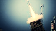 The ultimate Iron Dome
