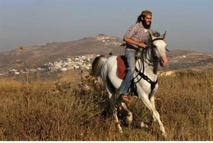Farmer on horseback.jpg