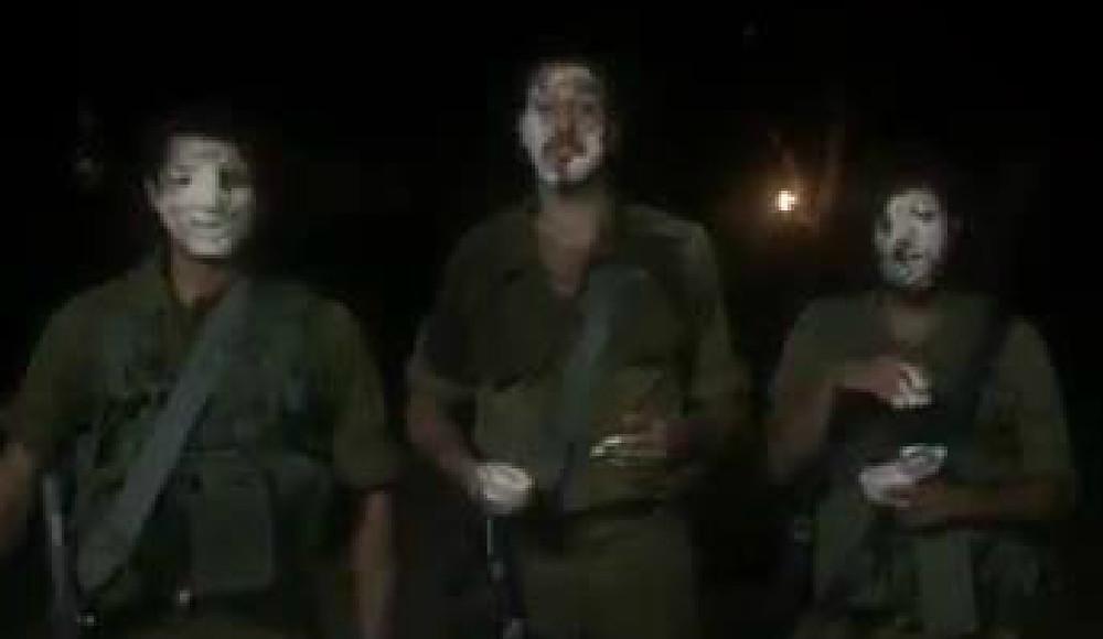 Hamas vs. Hummus challenge.jpg