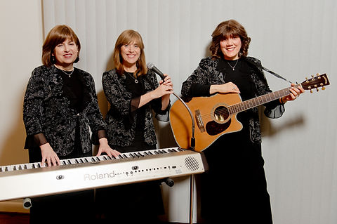 Ayelet Hashachar Jewish Women's Music Band