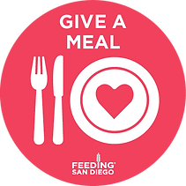 Give A Meal Logo with FSD logo.png
