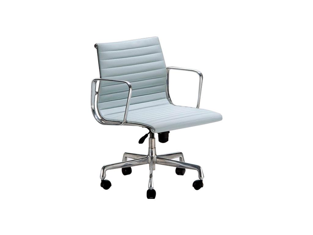 Cadeira-EA-117