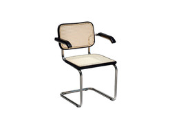 Cadeira-Cesca