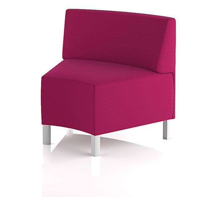 Sofa-Mod-Curva-2