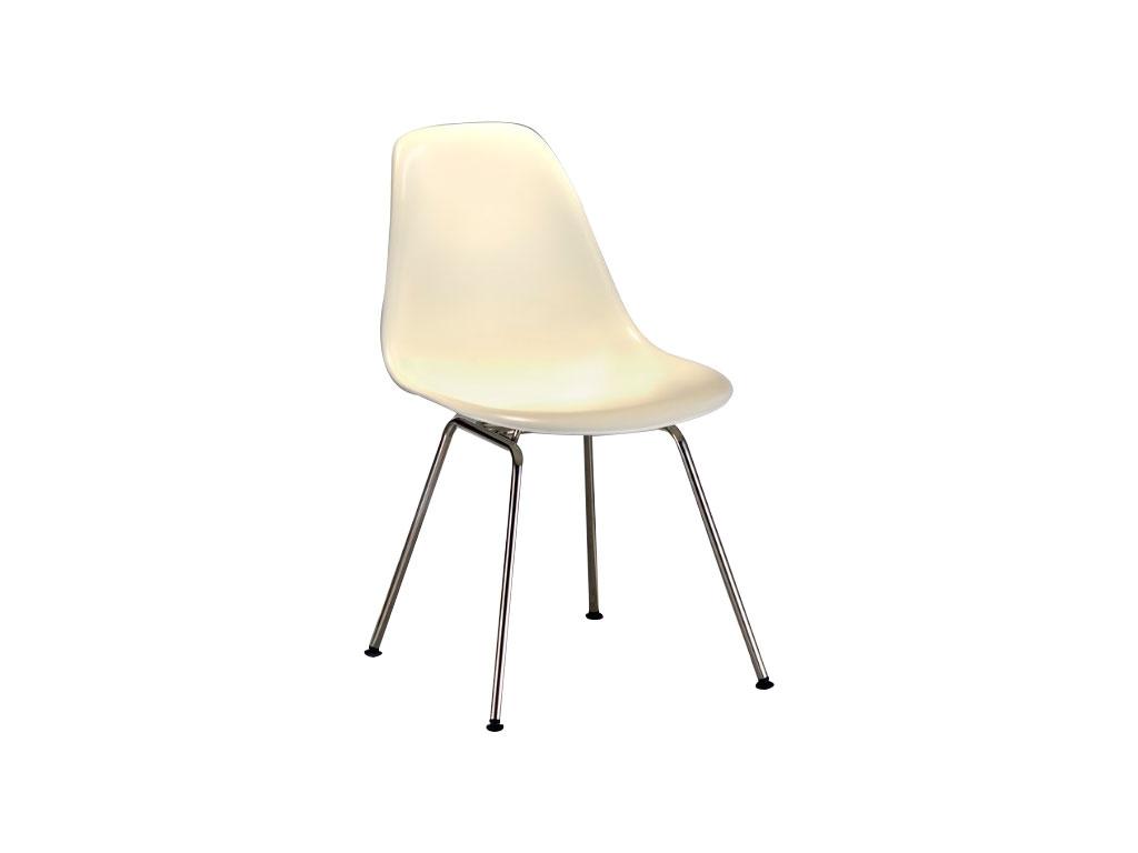 Cadeira-Dsx