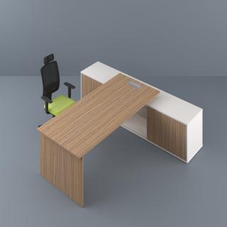 Mesa-Executiva-Painel-02.jpg