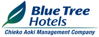 logo-blue-tree-e1351707476349.png