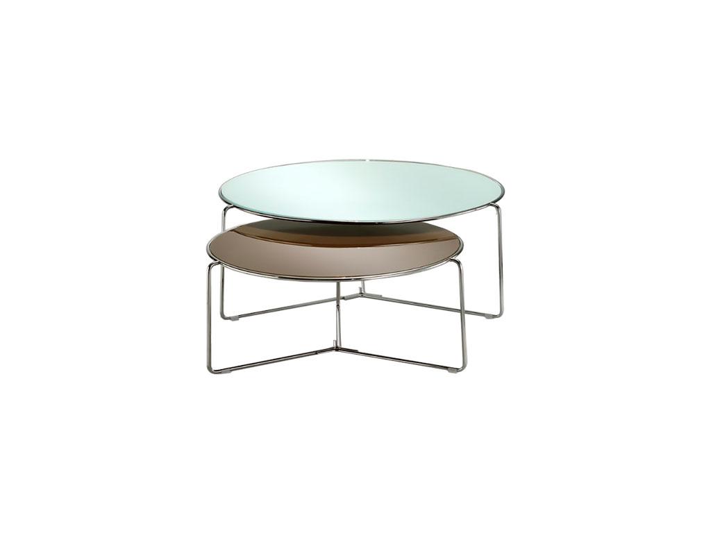 Mesa-Centro-Tavoline
