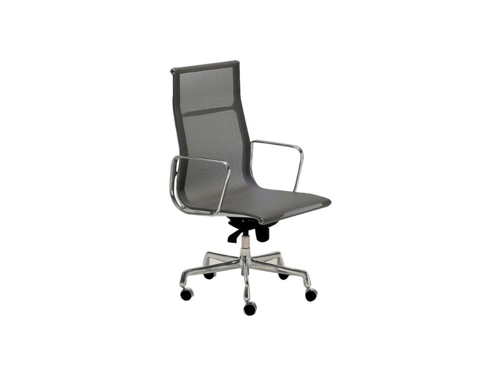 Cadeira-EA-119