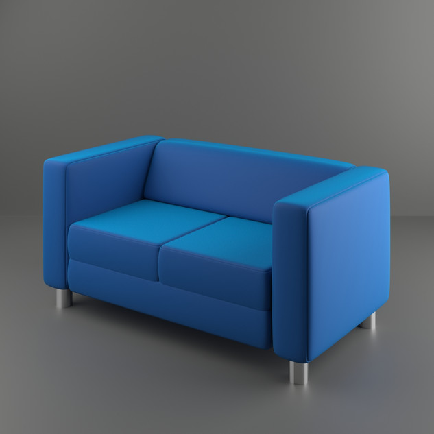 Sofa-Vip-02