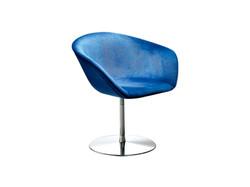 Cadeira-Duna-Base-Disco