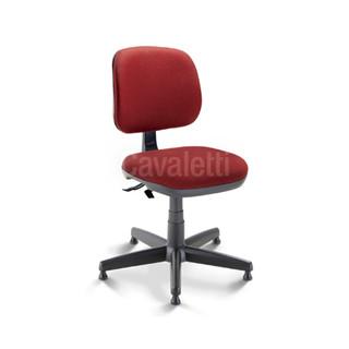 Service-4103- cadeira para costureira
