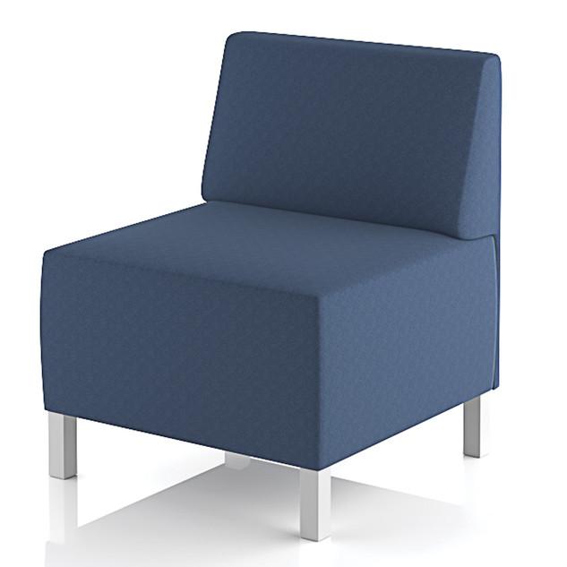 Sofa-Mod-Reto