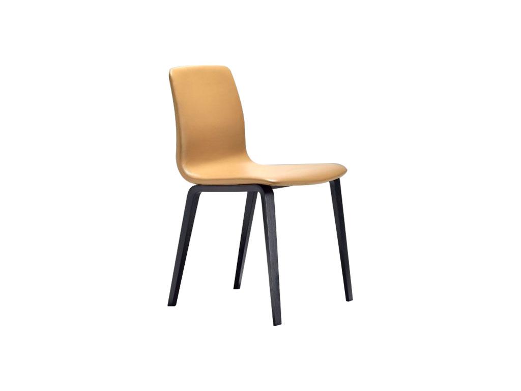 Cadeira-Dip