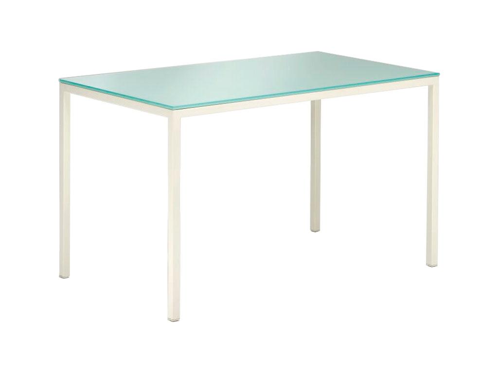 Mesa-Jantar-Basica