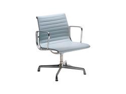 Cadeira-EA-108