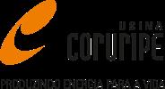 Usina Coruripe.png