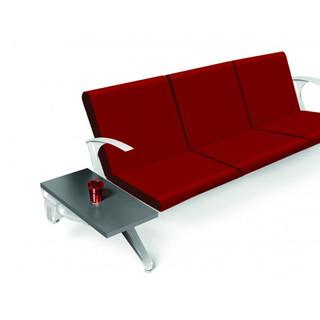 T-Lounge