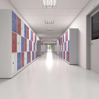 lockers_demo2.jpg
