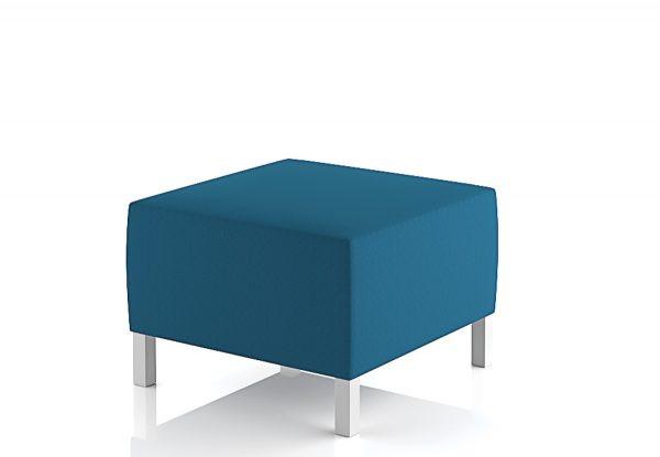 Sofa-Mod-Puff-600x415