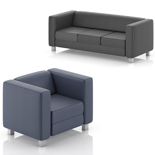 Sofa-escritorio-Vip