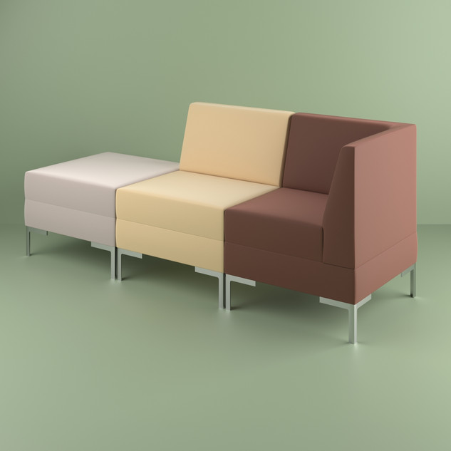 Sofa-Mod