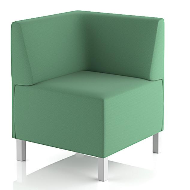 Sofa-Mod-Canto