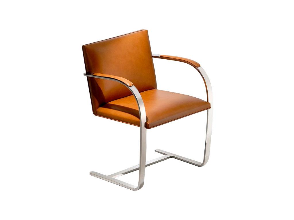 Cadeira-Brno