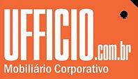 LOGO UFICIO.png