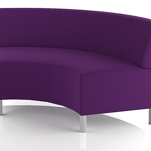 Sofa-Mod-Curva-1