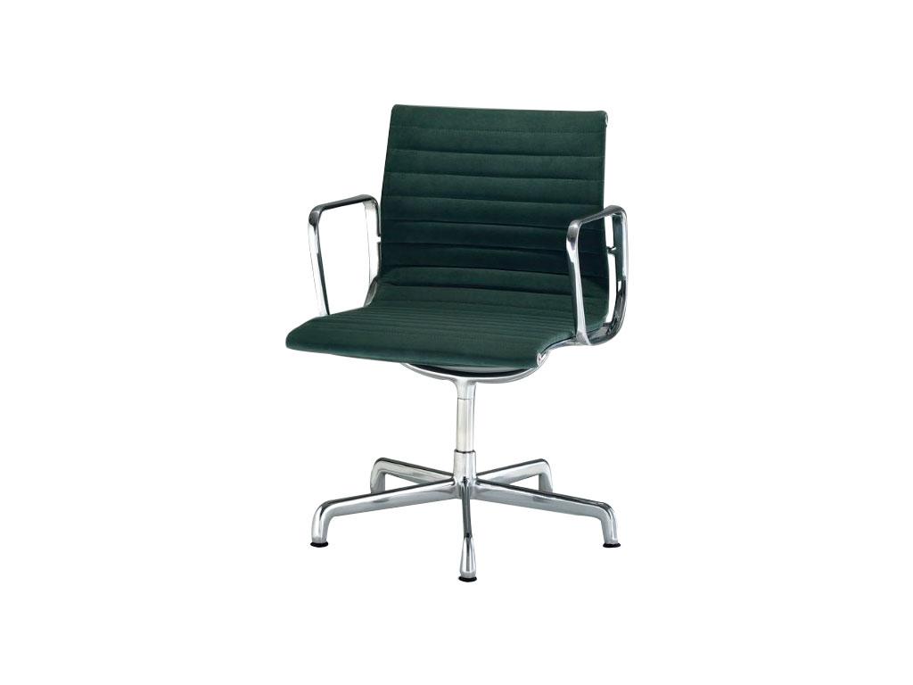 Cadeira-EA-120
