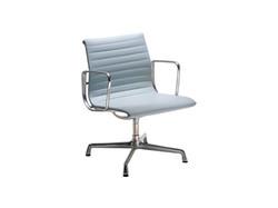 Cadeira-EA-107