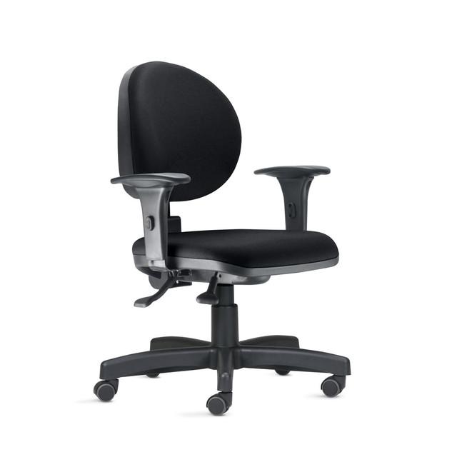 Cadeira 323