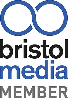 Bristol_Media_Stacked_Logo_Member_RGB (0