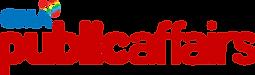540px-GMA_Public_Affairs_Logo.svg.png