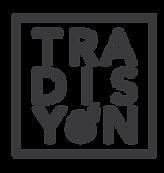 Tradisyon_K_square.png