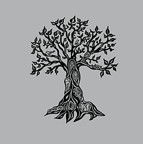 Tree of Life HD square.png