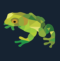 Frog HD square.png