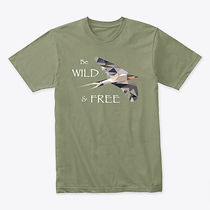 Wild and Free Bird adult.jpg