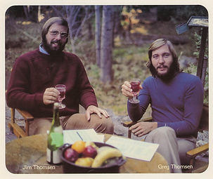Jim and Greg 1977-1.jpg